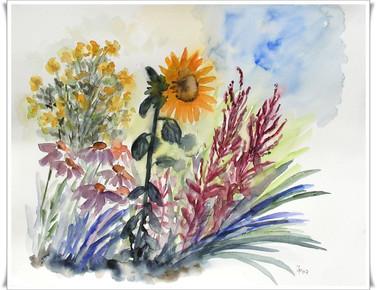 Blumen_2008011001.jpg