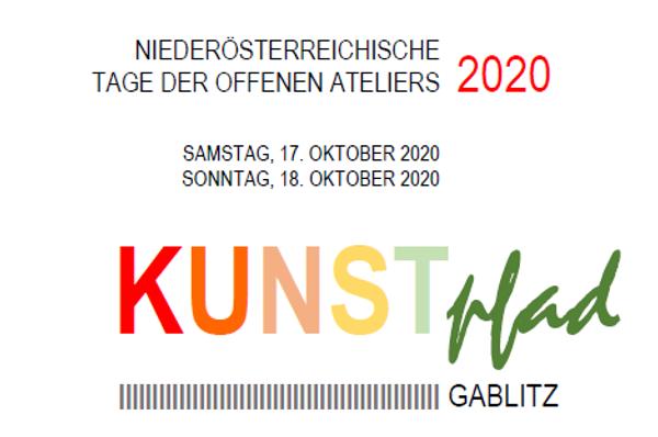 Kunstpfad_Gablitz_2020.png