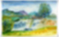 Landschaften_2011005001.JPG