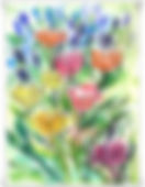 Blumen_2011011001.JPG