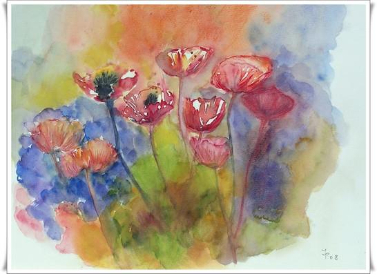 Blumen_2009002001.jpg