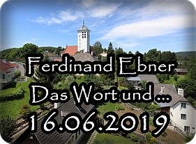 FerdinandEbern_LOGO2019.jpg