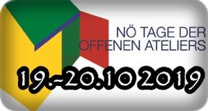 Logo-Tage-der-offenen-Ateliers19.jpg