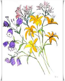 Blumen_2011003001.JPG