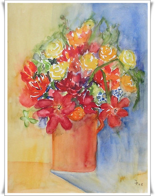 Blumen_2009001001.jpg