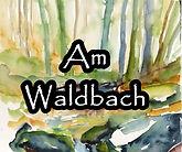 Waldbach_LOGO.jpg
