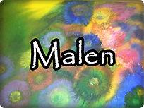 MALEN_LOGO.jpg