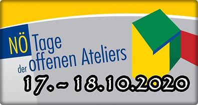 OffeneAtelier_2020.jpg