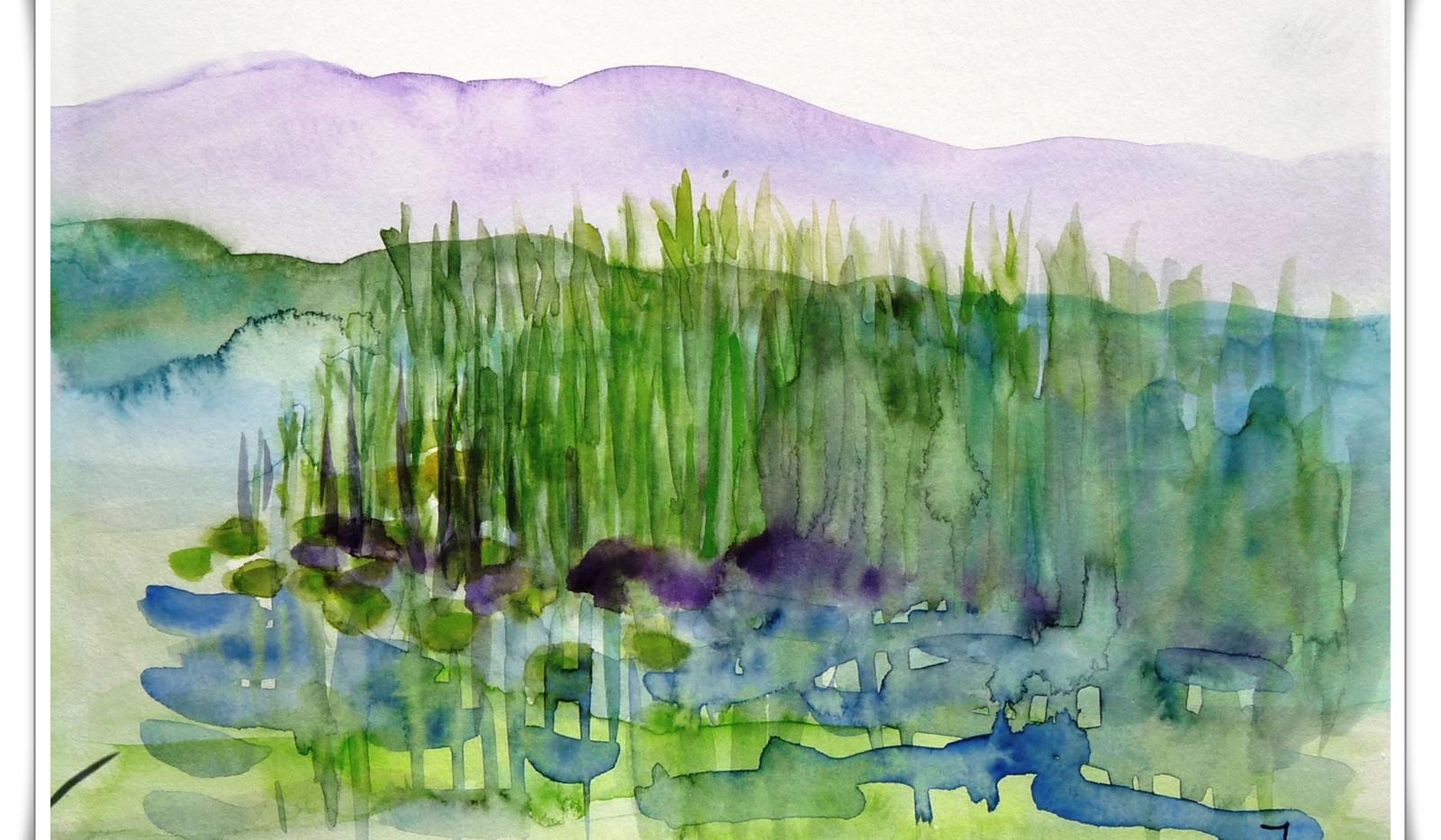 Landschaften_2011020001.JPG