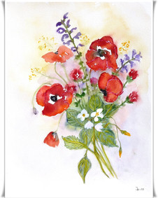 Blumen_2011002001.JPG