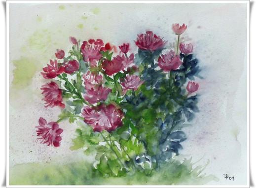 Blumen_2010008001.jpg