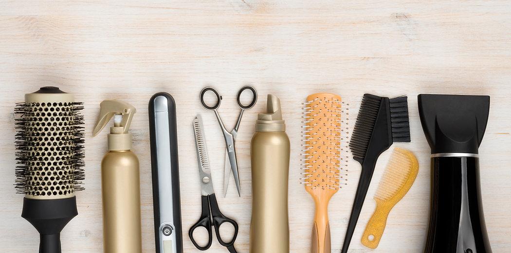 Best Puyallup Hair Salon