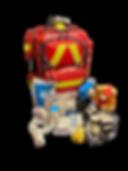 Rucksack_HvO_2020_Homepage.tif