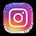 kisspng-computer-icons-logo-image-sharin