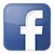 kisspng-facebook-inc-farmville-facebook-