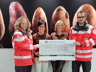 Eppinger Kartoffelmarkt 29./30.08.2015 - Wild für den guten zweck!
