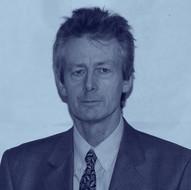 Chris Hamnett