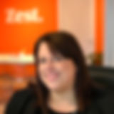 Nicola Curson ACA - Client Director Zest Accountants Newark