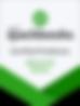 QuickBooks Advanced Certified Proadvisors in Newark, Notts