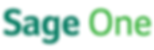 Sage One Online Digital Accounting Software
