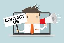Contact Zest Accountants Newark