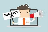 Contact Zest Accountants