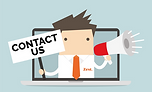 Contact Us to see how we can help you small business in Newark