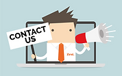 Contact us Little Man for website.png