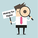 Each quarter we can either prepare or review your VAT return, depending if you keep your own accounting records or not. ​ We'll ensure that you're correctly claiming VAT back on your expenses and the VAT on sales is complete. ​ We'll also remind you when you returns are due and how much you need to pay, therefore avoiding any penalties. ​ We're MTD (Making Tax Digital) ready, so compliant with HMRC's new rules regarding the filling of VAT returns from 1.4.19.