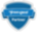 freeagent-partner-badge-website (1).png
