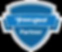 freeagent-partner-badge-website (1).png