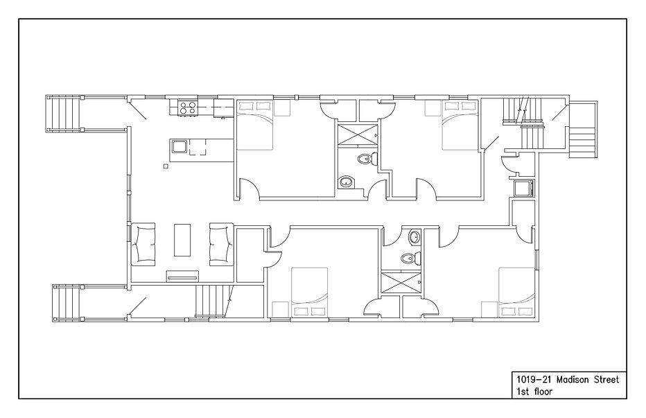 Revised Lease Plan-1ST FLOOR.jpg