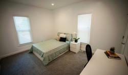 Bedroom - 1019-21 Madison Street