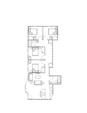 Unit 1C