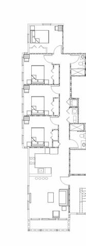 603 Walnut Avenue - Syracuse Student Housing
