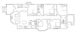 Syracuse Student Housing