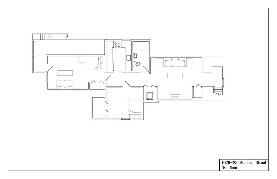 1026 Madison - 3rd Floor.jpg