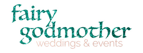 Fairy Godmother Weddings and Events