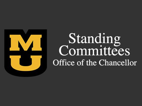 standingcommittee.jpg