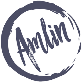 Amlin Digital Studio