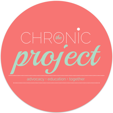 The Chronic Project