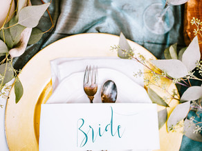 Styling your tables: Top tips
