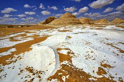 ÄGYPTEN Weiße Wüste.jpg