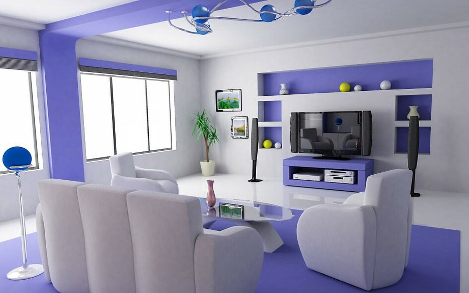 diy-interior-design-dining-room-design-family-room-design-contemporary-home-design-home-theater-desi