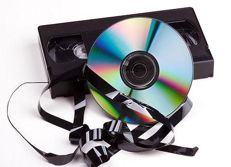 110819-VHSDVD.jpg