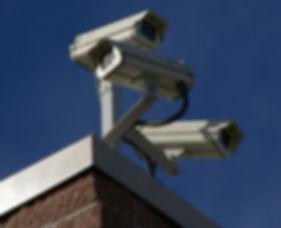 Three_Surveillance_cameras.jpg