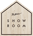 showroom_icon01.png