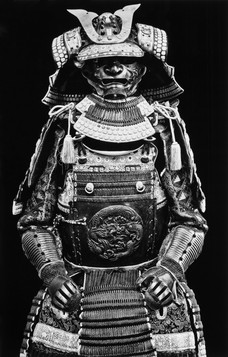 Samurai CC 03-16-4-2.jpg