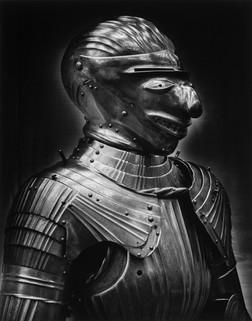 Armor N 05-13-3_b.jpg