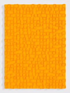 Nr.33) beam16-84.Acrylic on coated  fabric  ,100x73cm,2016.jpg